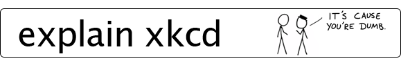 explain xkcd blog header image.png