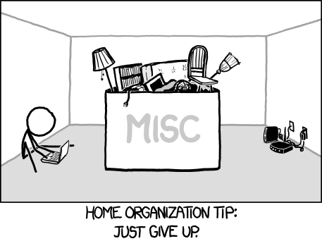 File:home organization.png