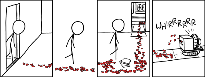 File:rose petals.png