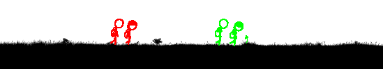 hidden-plant appears mid scene 1426.png