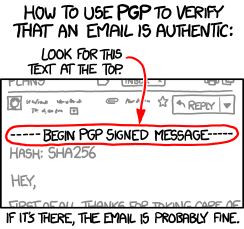 File:pgp.png