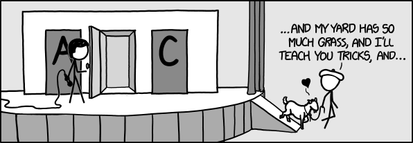 File:monty hall.png