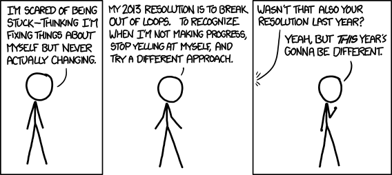 File:resolution.png