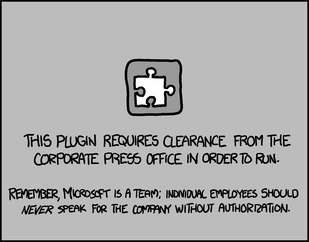 umwelt corporate microsoft chrome.png