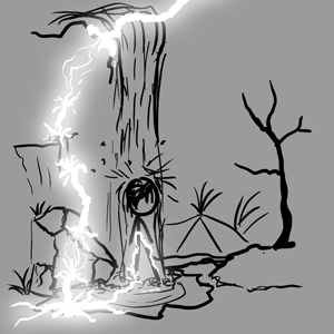 Today's topic- Lightning.png