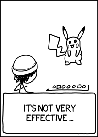 lorenz - pikachu not very effective.png