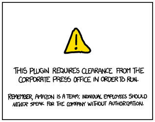 umwelt corporate amazon other.png