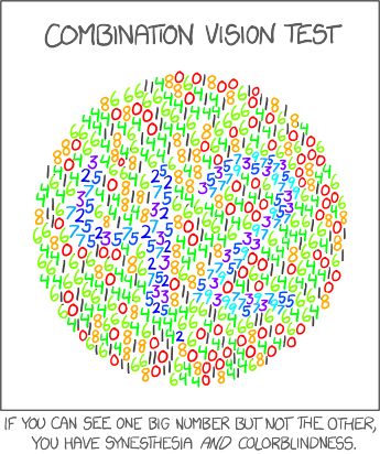 combination vision test fullcolor.png