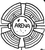 circuit diagram-362-531-151-167-arena.png
