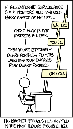 File:dwarf fortress.png