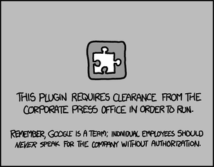 umwelt corporate google chrome.png