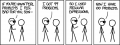 Thumbnail for version as of 05:41, 8 February 2013